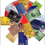 ¿Qué tipo de tarjeta de crédito me conviene?