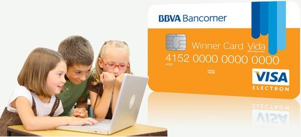 cuenta-winner-card