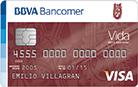 bancomer ipn