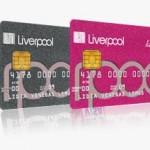Liverpool Premium Card