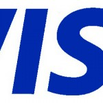 Visa Internacional teléfonos