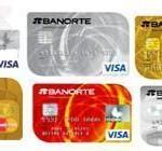 ¿Qué tarjeta de crédito Banorte me conviene?