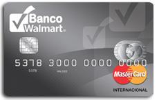 Super Tarjeta de Credito Banco Walmart