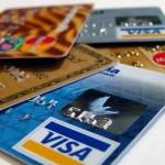 Recomendaciones del uso tarjeta de crédito