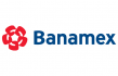Tarjetas Banamex Anualidades