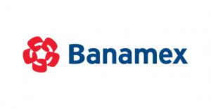 cuenta maestra banamex