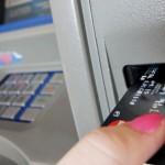 Banamex cajeros automáticos