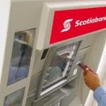 Scotiabank Cajeros