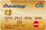 tarjeta banamex citi advantage
