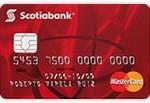 Scotiabank Tasa Baja Clasica