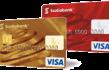 Scotiabank Tradicional Oro