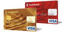 Scotiabank Tradicional Clasica