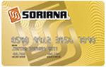 Tarjeta Banamex Soriana Privada