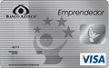 tarjeta emprendedor banco azteca