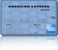 Tarjeta American Express Básica