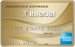gold_card_american_express_interjet