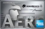 Tarjeta American Express Aeroméxico Platinum