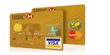 tarjeta de credito oro hsbc