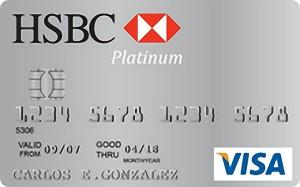 hsbc-platinum-visa