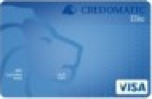 tarjeta credomatic elite clasica