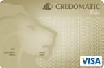 tarjeta credomatic elite gold