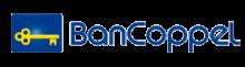 Promociones Tarjetas BanCoppel