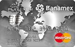 tarjeta banamex platinum