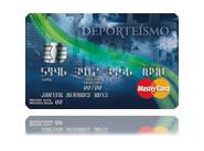 tarjeta banamex deporteismo