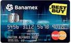 tarjeta banamex best buy