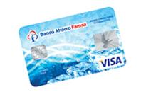 tarjeta famsa pagos congelados