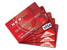 tarjeta bancomer heb pagos sugeridos quincenales