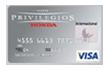 Tarjeta Bancomer Club Privilegios Honda