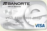 tarjeta banorte empuje negocios