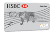 Tarjeta HSBC Platinum