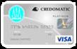 credomatic_farmacias_guadalajara_platinum