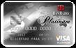 Tarjeta Banco del Bajío Platinum