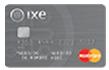 ixe_mastercard_platino