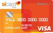 Tarjeta Invex SíCard Básica