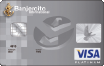 tarjeta tradicional platinum banjercito