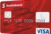 Tarjeta Scotianbank Scotia Básica