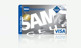 sam-bancomer