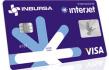 Tarjeta Interjet Inbursa Clásica