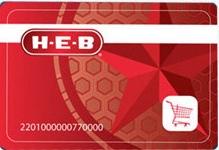 tarjeta-heb