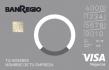 Tarjeta Banregio Empresario