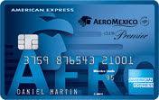 american express aeromexico