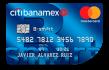 Tarjeta CitiBanamex B Smart