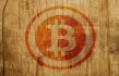 Los Bitcoins aumentan su presencia y ventajas